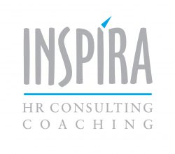 Inspira HR Consulting Coaching
