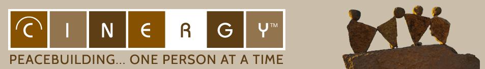 Logo CINERGY